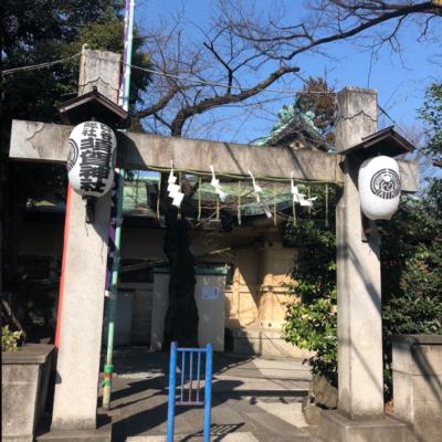 【小大連携+バリアフリーWG】春休みの取り組み