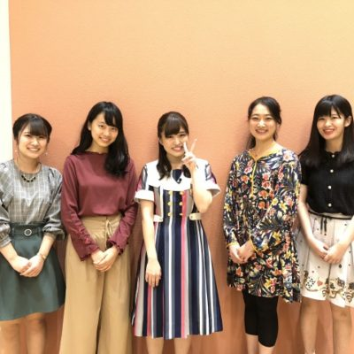 NHK将棋フォーカスにて初心者向け英語版将棋パンフレットが紹介されました!